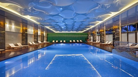 Indoor_Pool_Voyege_Belek_Turkey