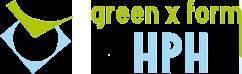 Greenxform